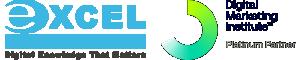 Digital Marketing Certification Courses in Malaysia Logo
